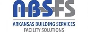 Arkansas Building Services